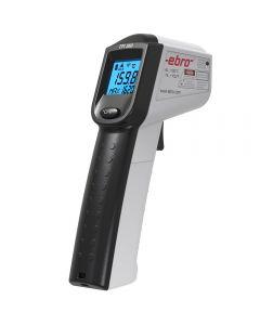 Termómetro EBRO de infrarrojos