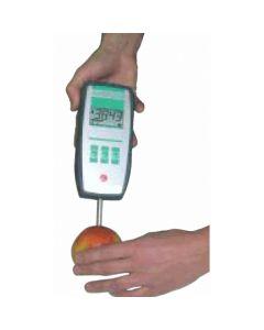Penetrómetro digital compacto