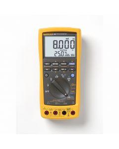 Multímetro FLUKE 789. Multímetro digital de verdadero valor eficaz con un rango de 1000 V, 440 mA