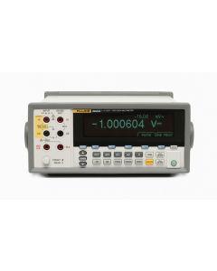Multímetro digital TRMS de banco FLUKE 8845A