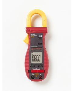 Pinza amperimétrica Amprobe ACD10 PLUS - CA - Hasta 600A