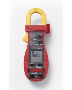 Pinza Vatimétrica y Amperimétrica Amprobe ACD-45PQ - Potencia hasta 360kW y CA hasta 600A