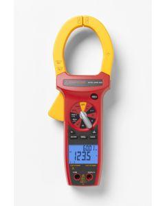 Pinza amperimétrica Amprobe ACDC 3400 IND - CA/CC - Hasta 1000A