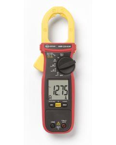 Pinza amperimétrica Amprobe AMP 220 - CA/CC Hasta 600A