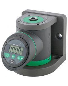 Equipo comprobador de llaves dinamométricas y destornilladores dinamométricos Stahlwille. Disponible en varios rangos