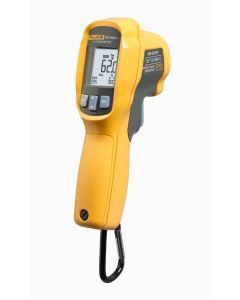 Termómetro infrarrojo IR Fluke 62 MAX+
