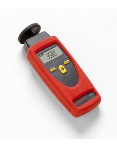 Tacómetro digital TACH-20 de Amprobe